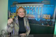 Magnifico Wein - Palais Esterhazy - Mi 21.11.2012 - 36