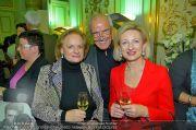 Magnifico Wein - Palais Esterhazy - Mi 21.11.2012 - 4