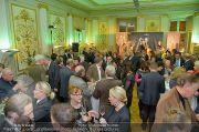 Magnifico Wein - Palais Esterhazy - Mi 21.11.2012 - 39