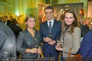 Magnifico Wein - Palais Esterhazy - Mi 21.11.2012 - 41
