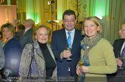 Magnifico Wein - Palais Esterhazy - Mi 21.11.2012 - 5