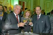 Magnifico Wein - Palais Esterhazy - Mi 21.11.2012 - 44