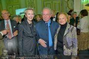 Magnifico Wein - Palais Esterhazy - Mi 21.11.2012 - 46