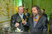 Magnifico Wein - Palais Esterhazy - Mi 21.11.2012 - 47