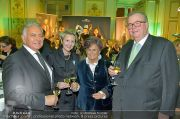 Magnifico Wein - Palais Esterhazy - Mi 21.11.2012 - 48