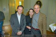 Magnifico Wein - Palais Esterhazy - Mi 21.11.2012 - 51
