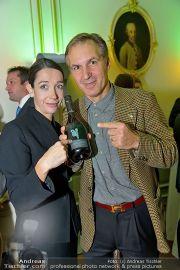 Magnifico Wein - Palais Esterhazy - Mi 21.11.2012 - 53