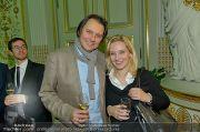 Magnifico Wein - Palais Esterhazy - Mi 21.11.2012 - 54