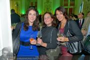 Magnifico Wein - Palais Esterhazy - Mi 21.11.2012 - 55