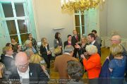 Magnifico Wein - Palais Esterhazy - Mi 21.11.2012 - 56