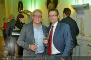 Magnifico Wein - Palais Esterhazy - Mi 21.11.2012 - 60