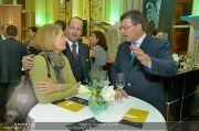 Magnifico Wein - Palais Esterhazy - Mi 21.11.2012 - 61