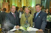 Magnifico Wein - Palais Esterhazy - Mi 21.11.2012 - 62