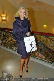 Magnifico Wein - Palais Esterhazy - Mi 21.11.2012 - 63