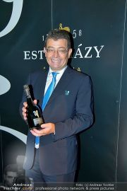 Magnifico Wein - Palais Esterhazy - Mi 21.11.2012 - 64