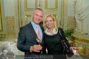 Magnifico Wein - Palais Esterhazy - Mi 21.11.2012 - 68