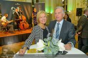Magnifico Wein - Palais Esterhazy - Mi 21.11.2012 - 69