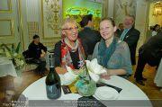 Magnifico Wein - Palais Esterhazy - Mi 21.11.2012 - 70
