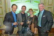 Magnifico Wein - Palais Esterhazy - Mi 21.11.2012 - 71