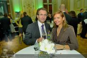 Magnifico Wein - Palais Esterhazy - Mi 21.11.2012 - 72