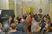 Magnifico Wein - Palais Esterhazy - Mi 21.11.2012 - 73