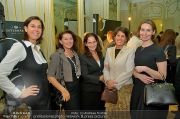 Magnifico Wein - Palais Esterhazy - Mi 21.11.2012 - 74