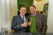 Magnifico Wein - Palais Esterhazy - Mi 21.11.2012 - 75