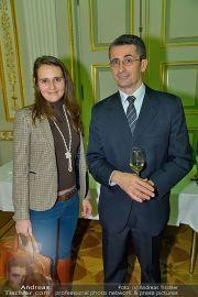 Magnifico Wein - Palais Esterhazy - Mi 21.11.2012 - 79