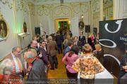 Magnifico Wein - Palais Esterhazy - Mi 21.11.2012 - 81