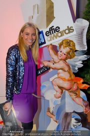 Effie Gala - Aula der Wissenschaften - Do 22.11.2012 - 18