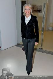 Effie Gala - Aula der Wissenschaften - Do 22.11.2012 - 23