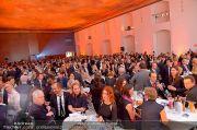 Effie Gala - Aula der Wissenschaften - Do 22.11.2012 - 46