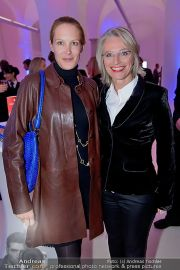 Effie Gala - Aula der Wissenschaften - Do 22.11.2012 - 6