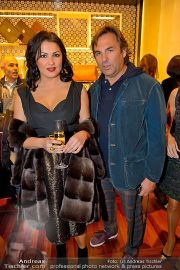 LV Opening - Louis Vuitton Store - Sa 24.11.2012 - 103
