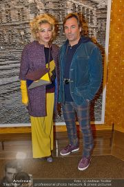 LV Opening - Louis Vuitton Store - Sa 24.11.2012 - 12