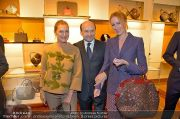 LV Opening - Louis Vuitton Store - Sa 24.11.2012 - 15