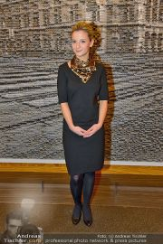 LV Opening - Louis Vuitton Store - Sa 24.11.2012 - 30
