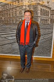 LV Opening - Louis Vuitton Store - Sa 24.11.2012 - 31