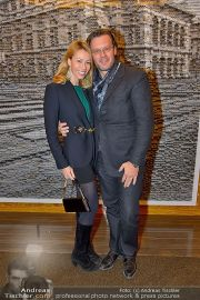 LV Opening - Louis Vuitton Store - Sa 24.11.2012 - 43