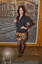 LV Opening - Louis Vuitton Store - Sa 24.11.2012 - 44