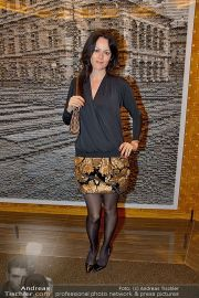 LV Opening - Louis Vuitton Store - Sa 24.11.2012 - 45