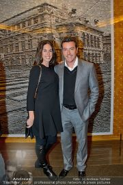 LV Opening - Louis Vuitton Store - Sa 24.11.2012 - 49