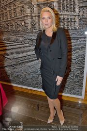 LV Opening - Louis Vuitton Store - Sa 24.11.2012 - 50