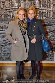 LV Opening - Louis Vuitton Store - Sa 24.11.2012 - 55
