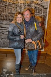 LV Opening - Louis Vuitton Store - Sa 24.11.2012 - 56