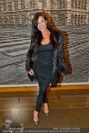LV Opening - Louis Vuitton Store - Sa 24.11.2012 - 66