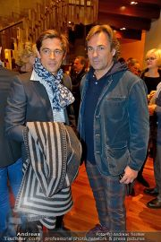 LV Opening - Louis Vuitton Store - Sa 24.11.2012 - 77