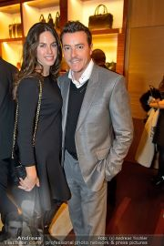 LV Opening - Louis Vuitton Store - Sa 24.11.2012 - 79