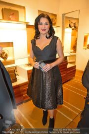 LV Opening - Louis Vuitton Store - Sa 24.11.2012 - 81
