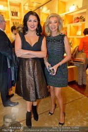 LV Opening - Louis Vuitton Store - Sa 24.11.2012 - 88